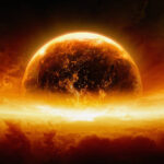 ESCHATOLOGY (Study of the End Times) Q & A by Branch Isole